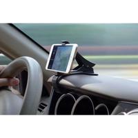 holder breaket handphone pegangan duduka gps car automatic car moutic