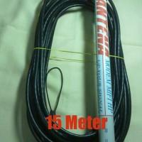 Antena Omni penguat sinyal Modem/Mifi/Hp GSM 15 mtr