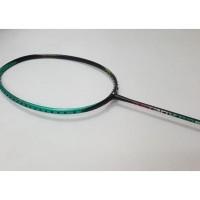RAKET Bulutangkis Badminton - YONEX ASTROX 88S 88D 88 S 88 D
