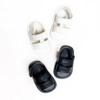 Sandal Laki-Laki Baby Tamagoo - Steve White