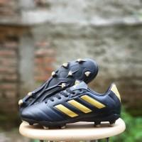 Sepatu Bola Adidas Golleto Size 38-43 Import Qualit Made In Vietnam