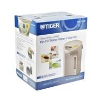 TEKO LISTRIK TIGER PDR S30W - ELECTRIC WATER HEATER/WARMER PDR-S30W