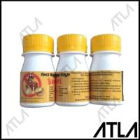 Racun Umpan Rayap Kayu Anti Hama Obat Pembasmi Serbuk BOOM Ampuh OM040