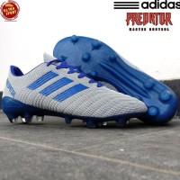 Sepatu Sepak Bola Dewasa Adidas Ace 17.3 FG - Grade Ori - Kuning, 39