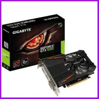 GIGABYTE GEFORCE GTX DDR5 1050 2GB