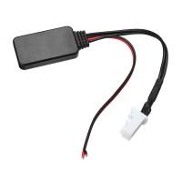 Promo bluetooth Adapter Aux Cable For Suzuki SX4 Grand Vitara