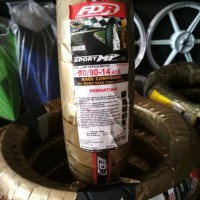 ban fdr mp 76 soft compon compoun 90 80 14 for matic metic