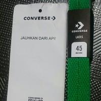 Original Tali Sepatu Converse