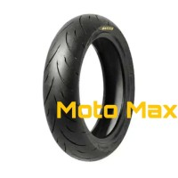 Ban Tubeless Maxxis MA R1 350 - 10 Vespa Sprint PX PTS Excel