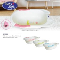 Baby Safe Bath Tub BT006 Bak Mandi Bayi