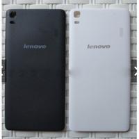Cesing Backdoor Backcase Lenovo A7000