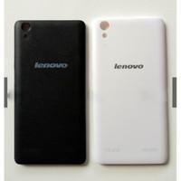 Cesing Backdoor Backcase Lenovo a6000