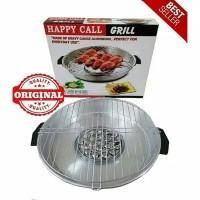 Panggangan Happy Call Grill Serbaguna Murah