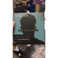 GALAX SSD GAMER L SERIES 480GB R 540MB W 480 MB