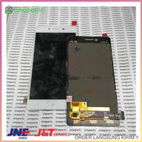 LCD TOUCHSCREEN OPPO R7 LITE R7KF ORIGINAL Berkualitas