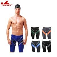 Yingfa 9402 Celana Renang Pendek untuk Pria