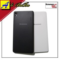 Tutup Baterai Handphone Lenovo A7000 Back Cover Lenovo A7000 Backdoor