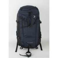 Kalibre Backpack Tas Camera Metroshoot 01 Art 910627443