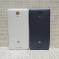 Backdoor Backcover Xiaomi Redmi Note 2 - Xiomi Note 2 Prime Original