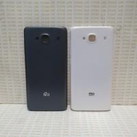 Backdoor Backcover Xiaomi Redmi 2s - 2 Prime Original