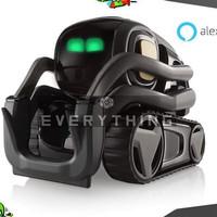 Jual Robot With Amazon Alexa Mainan Anki Vector Toys