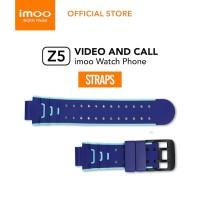 imoo Watch Phone Z5 Straps