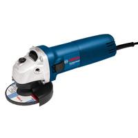 PROMO cuci gudang - Mesin Gerinda Tangan 4 Inch Bosch GWS 060