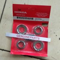 Komstir Bearing Honda Cb 150 R Cb150r Verza 150 New Megapro Fi Ori Ahm