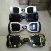 Hoverboard 6,5 inch / Smart balance wheel