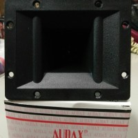 TWEETER WALET AUDAX ORIGINAL AX-65/AX 65/AX65 ( 1 Dus isi 84 pcs )