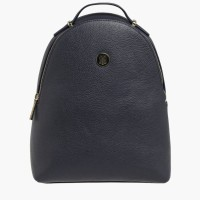 TOMMY HILFIGER TH Core Mini Backpack Product Code: THRAW06818 Origina