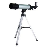 Nikula Teropong Bintang Astronomical Telescope 360/50mm 60X F36050