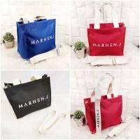 Tas Selempang MARHEN J RICO / Tas Handbag Fashion Korea