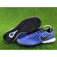 Futsal Nike Tiempo Legend VII Pro IC - Racer Blue Black