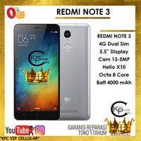 Xiaomi Redmi Note 3 32GB 8 Core Mi Redminote 3/32 M 6 7 9 5 Dual SIM 2