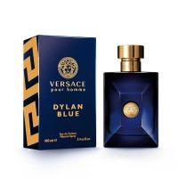 VERSACE Pour Home Dylan Blue (For Man) | 100ml
