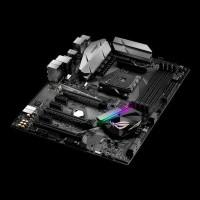 MURAH Asus ROG STRIX B350F Gaming