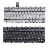 Keyboard Asus Eee PC 1015 1015B 1015CX 1015P 1015PE X101C X101CH X101H