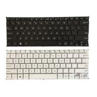 Keyboard Laptop Asus E202S E202SA E202MA E203NA E203NAH E203MA E203MAH