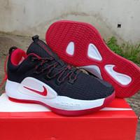 Sepatu nike zoom hyperdunk berkualitas sepatu basket indoor sport