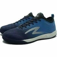 TERLARIS Sepatu Futsal Specs Metasala Musketeer Galaxy Blue/Rock