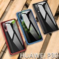 New CASE HUAWEI P30 P20 PRO MATE20 PRO X lite Nova 2 3 4 5 E i PRO