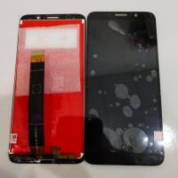 Best Seller! LCD HUAWEI Y5 PRIME 2018 / HONOR 7S DUA L22 Terbatas!