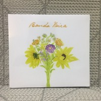 Cd Banda Neira limited stock