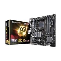 Mainboard Gigabyte GA 78LMT-USB3 AM3 R2