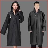 Jas Hujan Ponco Jaket Anti Hujan Anti Air Anti Basah Waterproof Motor