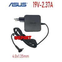 Adaptor Charger Original Asus UX430UN UX340 UX433 UX430U UX430UQ UX430
