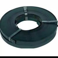 Tali Strapping Band Besi Plat 15mm