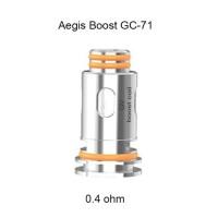 COIL AEGIS BOOST - 0.6
