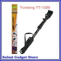 Tongsis Hp Bluetooth Yunteng YT-1288